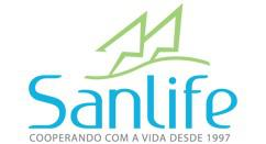 Cooperativa home care recife