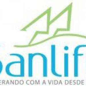 Empresa de home care recife